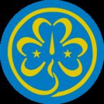Le trèfle, emblème mondial du scoutisme féminin