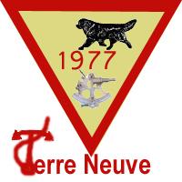 TerreNeuve1977
